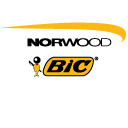 Norwood BIC Graphic Brasil