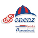 Bonenz Bonés